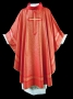 chasuble-154-red
