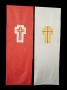 lectern-covers-210-red-and-ivory